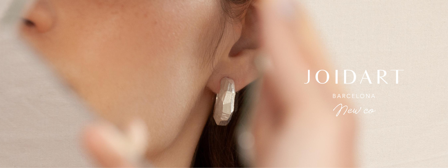 New collection Joidart - Spring summer