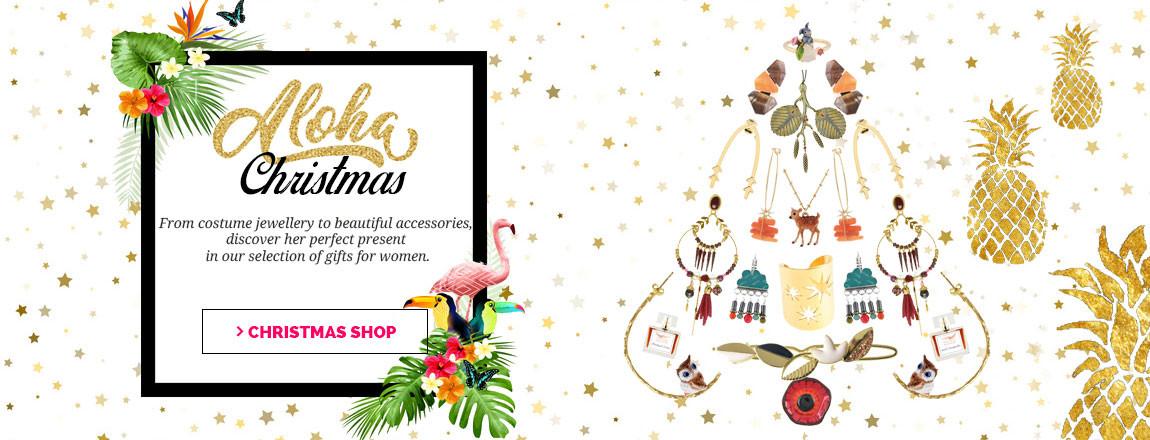 Shop the best Christmas gifts at Olivolga
